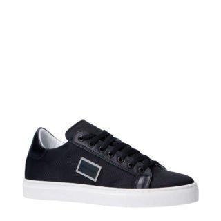 Antony Morato sneakers zwart (zwart)