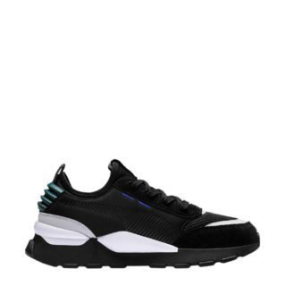 Puma RS-0 Winter INJ TOYS sneakers (zwart)