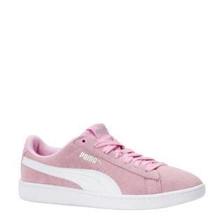 Puma Vikky V2 sneakers roze (roze)