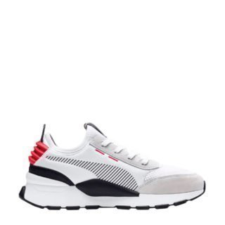 Puma RS-0 Winter INJ TOYS sneakers (wit)