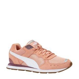 Puma Vista sneakers roze/wit (roze)