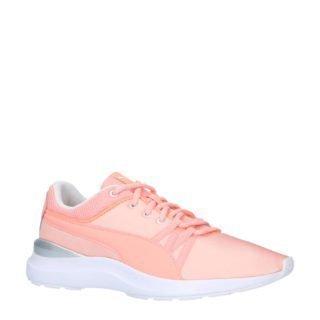 Puma Adela sneakers roze/zilver (roze)