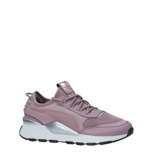 Puma RS-0 Trophy sneakers lila (paars)