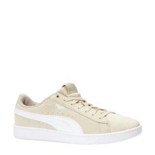 Puma Vikky V2 sneakers ecru (creme)