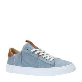 Hub sneakers blauw (blauw)