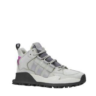 adidas originals F/1.3 LE sneakers lichtgrijs/zilver (grijs)