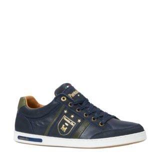 Pantofola d'Oro Mondovi Uomo Low sneakers donkerblauw (blauw)