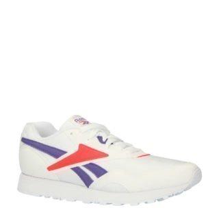 Reebok Rapide MU sneakers wit (wit)