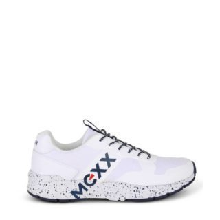 Mexx Cass MXQP0124 sneakers wit (wit)