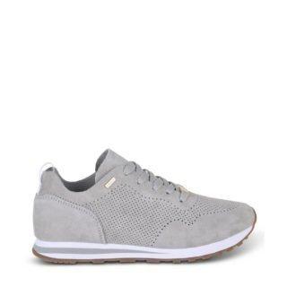 Mexx Cirsten sneakers grijs (grijs)