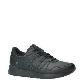 ASICS Gel-Lyte sneakers zwart (zwart)