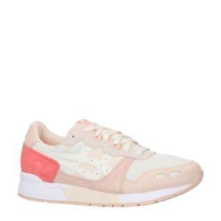 ASICS Gel-Lyte sneakers (roze)