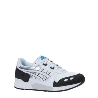 ASICS Gel-Lyte sneakers wit (wit)