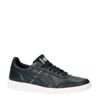 ASICS Tiger Gel-Vickka trs sneakers zwart (zwart)