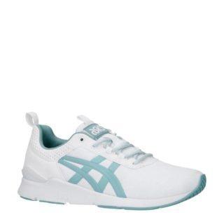 ASICS Gel-Lyte Runner sneakers wit/grijs (wit)