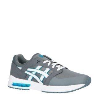 ASICS Tiger Gelsaga Sou sneakers antraciet (grijs)