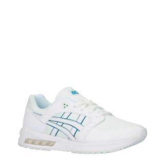ASICS Tiger Gelsage Sou sneakers wit (wit)