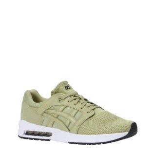 ASICS Tiger Gelsaga Sou sneakers lichtgroen (groen)
