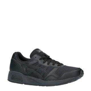 ASICS Lyte-Trainer sneakers zwart (zwart)