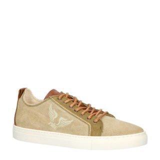 PME Legend Vulto sneakers groen (groen)