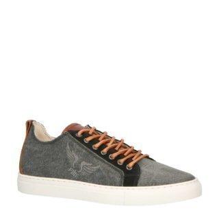 PME Legend Vulto sneakers grijs (grijs)
