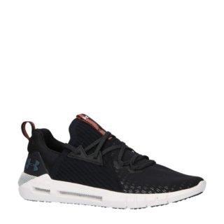 Under Armour Hovr Slk Evo sneakers zwart (zwart)
