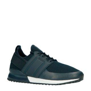 Björn Borg R220 LOW SCK KTP M sneakers blauw (blauw)