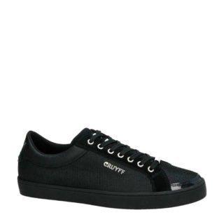 Cruyff sneakers zwart (heren) (zwart)