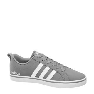 adidas VS Pace sneakers grijs/wit (grijs)