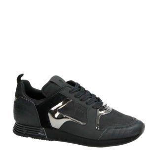 Cruyff Lusso sneakers zwart (zwart)