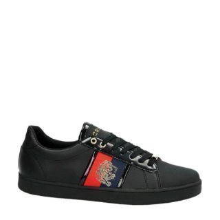 Cruyff Sylva sneakers zwart (zwart)
