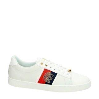Cruyff Sylva sneakers wit (wit)