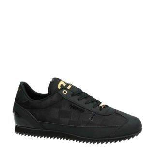 Cruyff Montanya sneakers zwart (zwart)