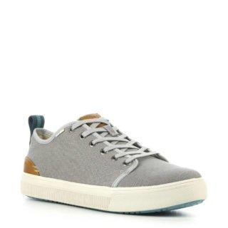 Toms TRLV Lite Low sneakers grijs (grijs)