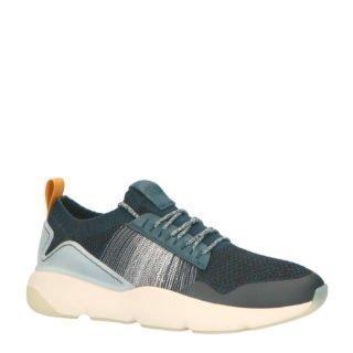 Cole Haan 3 ZerøGrand sneakers blauw (blauw)