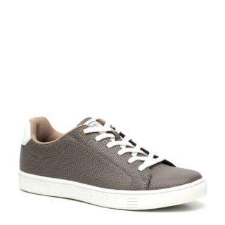 Blue Box sneakers donkergrijs (grijs)