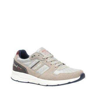 Blue Box sneakers grijs (grijs)