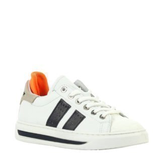 Hip H1887 sneakers (wit)
