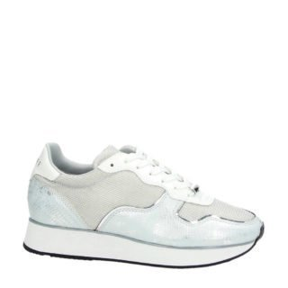 Cruyff Perfetto sneakers wit (wit)