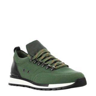 By Berry sneakers groen (groen)