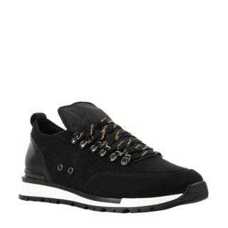 By Berry sneakers zwart (zwart)