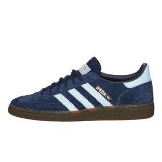 adidas Handball Spezial (blauw)