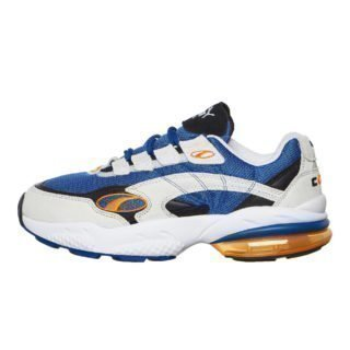 Puma Cell Venom (wit)