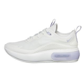 Nike WMNS Air Max Dia (wit/paars)