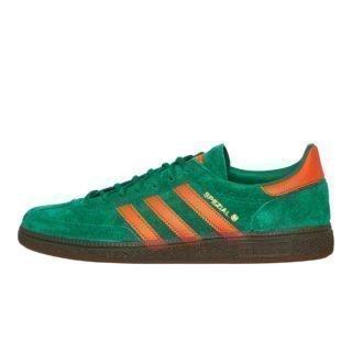 adidas Handball Spezial (groen)