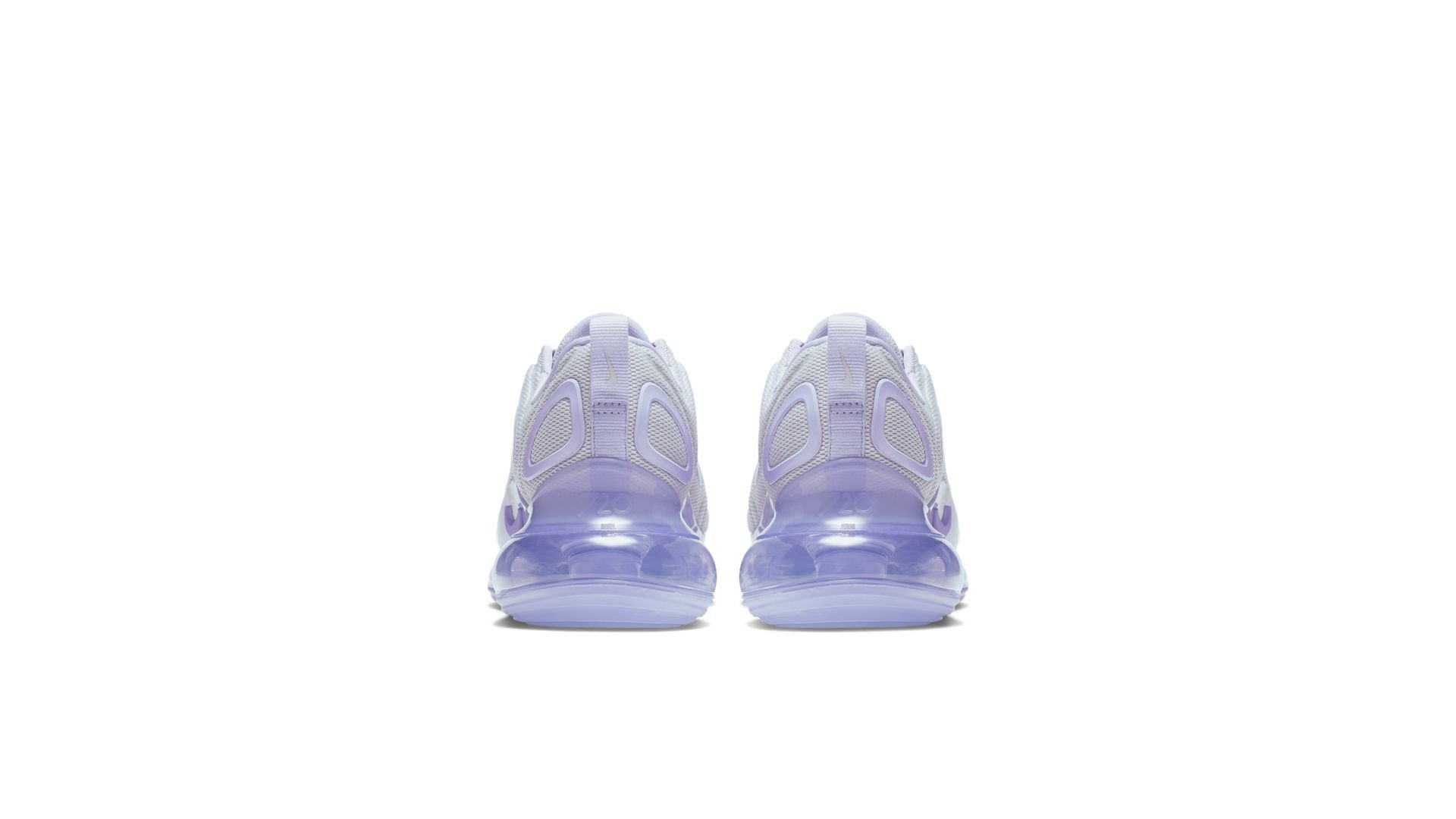 Nike WMNS Air Max 720 'Oxygen Purple' (AR9293-009)