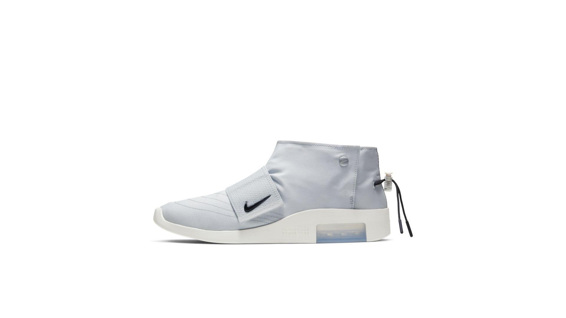 Sneaker AT8086-001