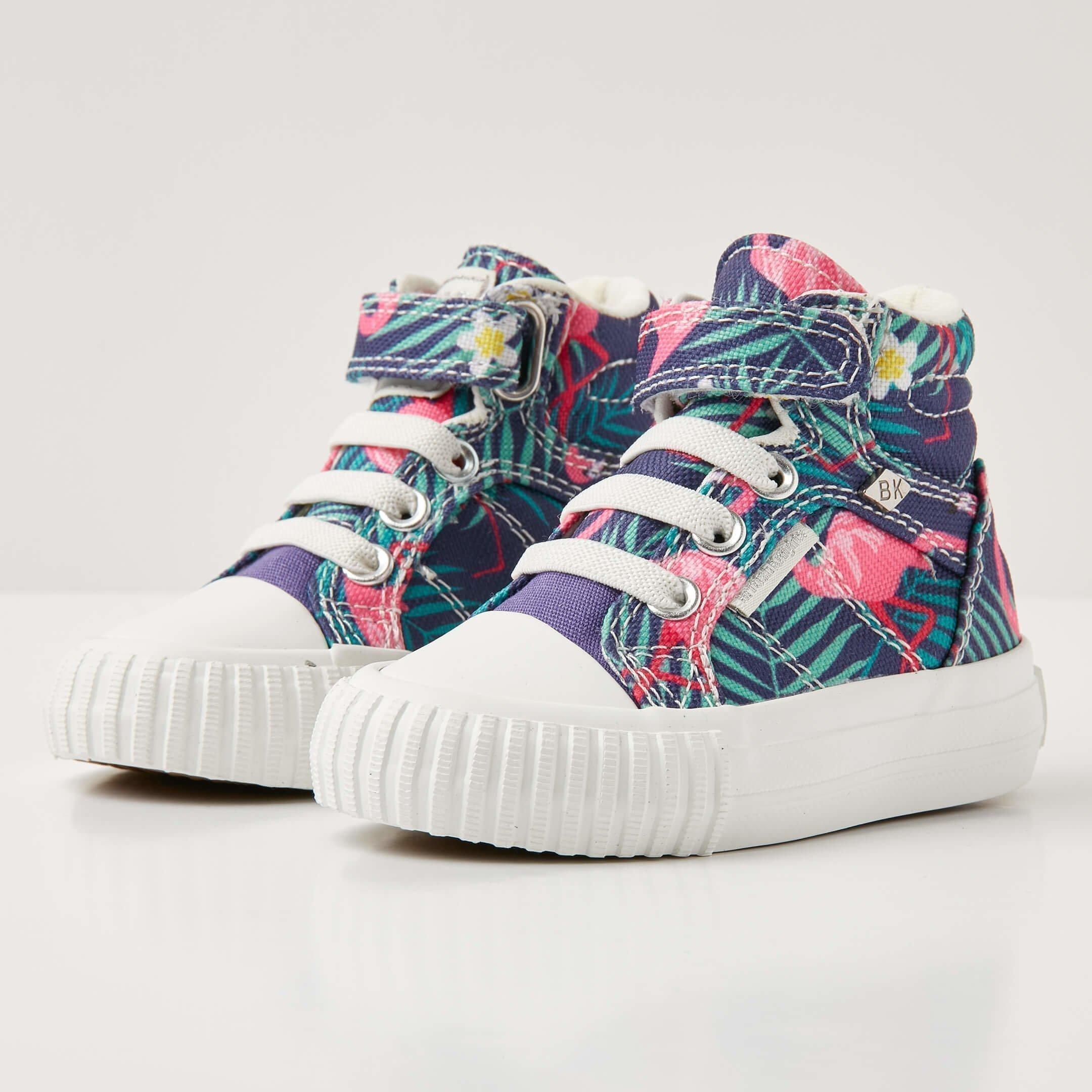 5aec7a27349 British Knights dee baby meisjes sneakers hoog – roze flamingo – maat 21  (blauw). British Knights dee baby meisjes sneakers hoog – roze flamingo – maat  21 ...