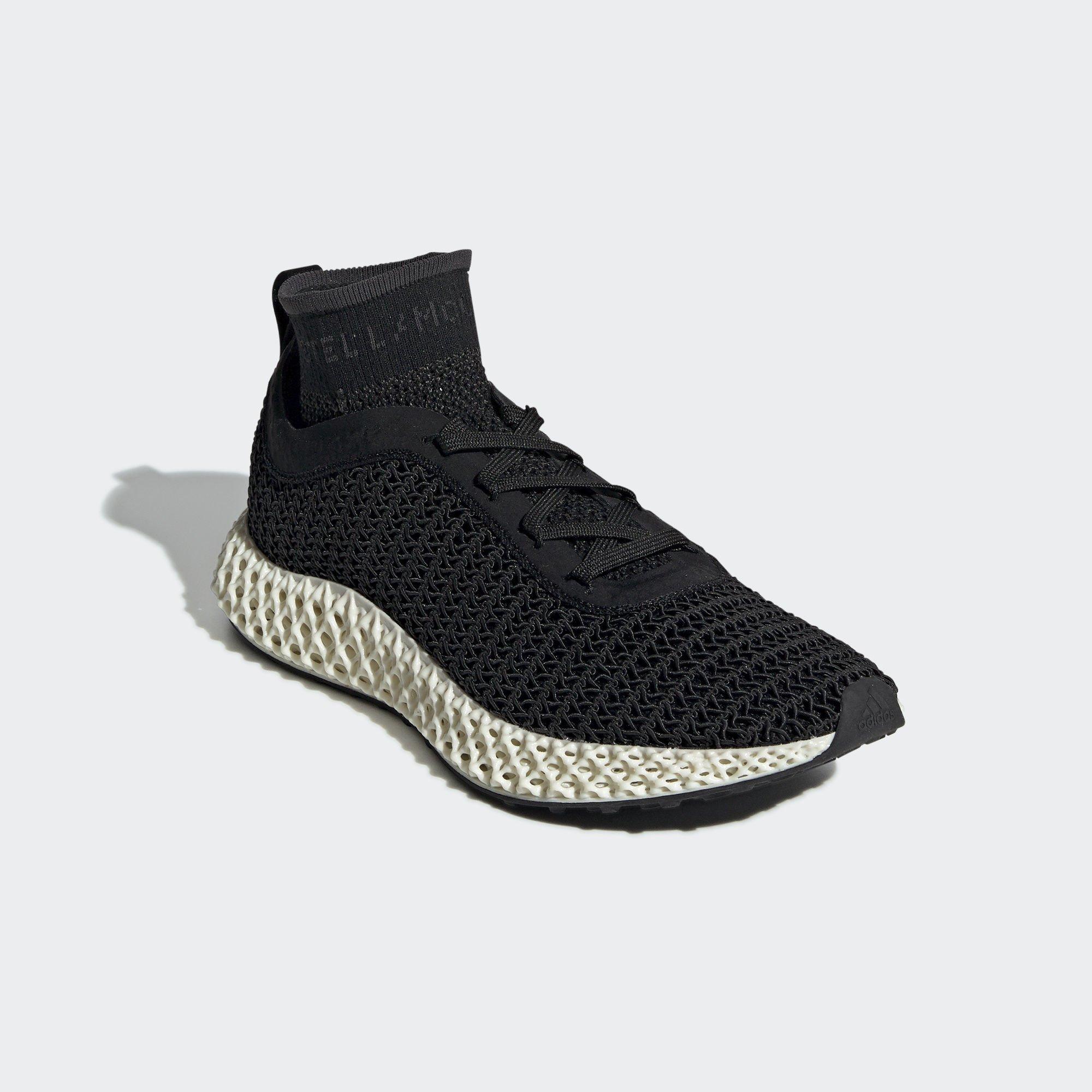 Sneaker BB7959
