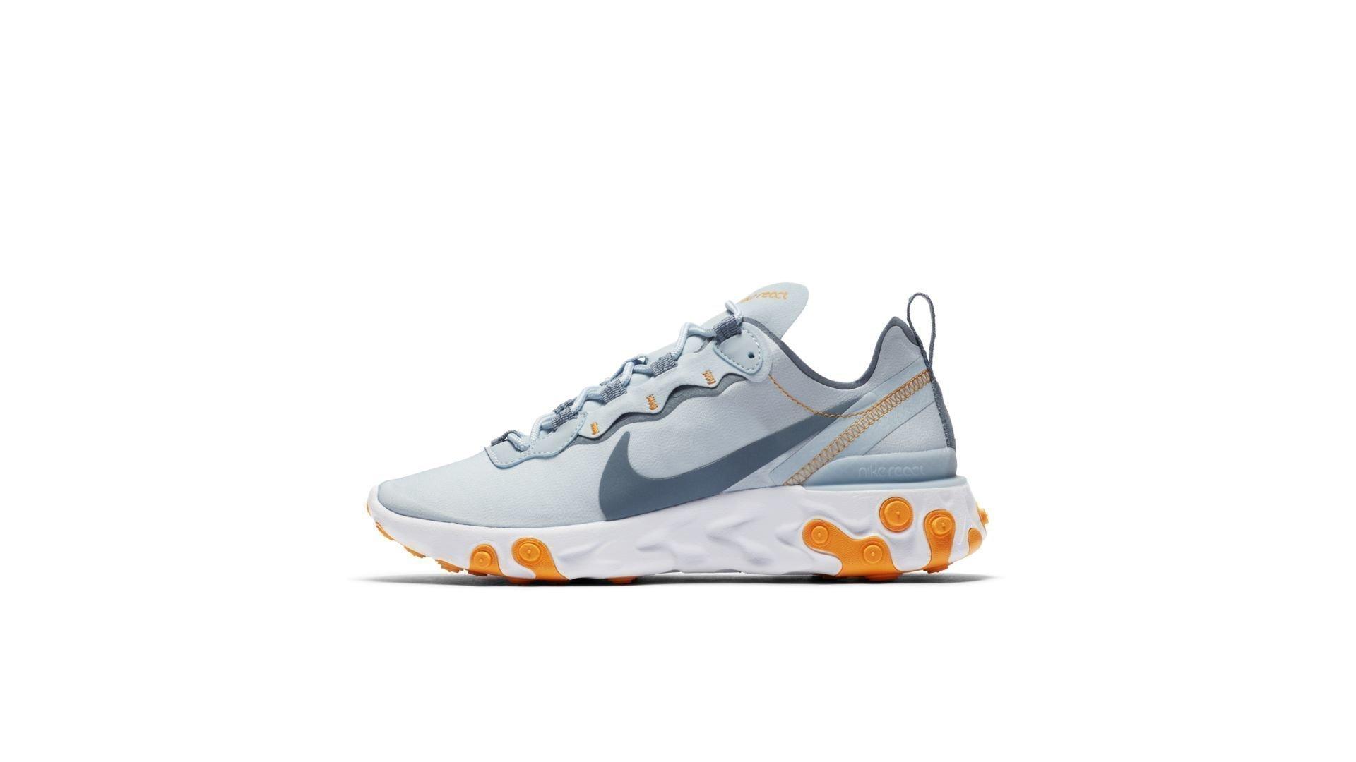 Nike React Element 55 BQ2728-400